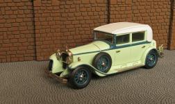 Прикрепленное изображение: Typ_Nurburg_460_Cabriolet_D__1932______W_08_4.jpg