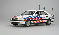 Прикрепленное изображение: C_class_W_202_Politie_NL.jpg