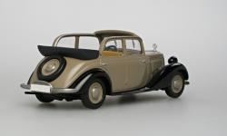 Прикрепленное изображение: 170_V_Cabrio_Limousine_4_1936_37_z.jpg