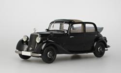 Прикрепленное изображение: 170_V_Cabrio_Limousine_4T_Taxi_1936_37.jpg