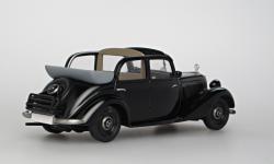 Прикрепленное изображение: 170_V_Cabrio_Limousine_4T_Taxi_1936_37_z.jpg