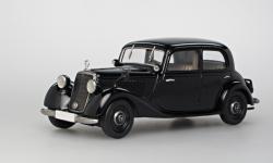 Прикрепленное изображение: 170_V_Lim_Taxi_1937.jpg