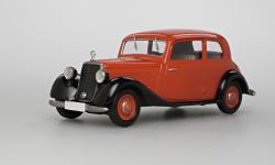 Прикрепленное изображение: 170_V_Limousine_2T_1937_42.jpg