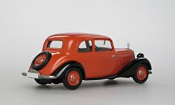 Прикрепленное изображение: 170_V_Limousine_2T_1937_42_z.jpg