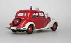 Прикрепленное изображение: 170_Db_Limousine_Feuerwehr_1952_z.jpg