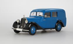 Прикрепленное изображение: 170_V_Kundendienstwagen_Lueg_1948.jpg
