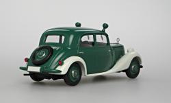 Прикрепленное изображение: 170_V_Limousine_Polizei_1949_z.jpg