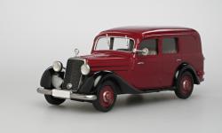 Прикрепленное изображение: 170_Vb_Kundendienstwagen_Lueg_1952_53.jpg