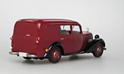 Прикрепленное изображение: 170_Vb_Kundendienstwagen_Lueg_1952_53_z.jpg