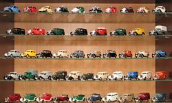 Прикрепленное изображение: Mercedes_Benz_170.jpg