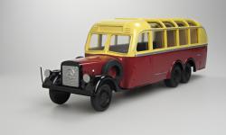 Прикрепленное изображение: LG_3000_1937_38_Ukraina_Models.jpg