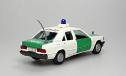 Прикрепленное изображение: 190_E_Polizei_Gama_z.jpg