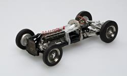 Прикрепленное изображение: W_125_1937_GP_Monaco_Top_Qeens_2.jpg