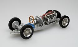 Прикрепленное изображение: W_25_1935_Winner_GP_France_Top_Qeens_2.jpg