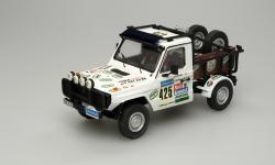 Прикрепленное изображение: Mini_Racing__GM_Art_2.jpg