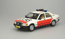 Прикрепленное изображение: 190_E_Rotterdam_Policie.jpg