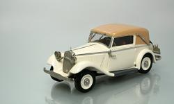 Прикрепленное изображение: Typ_200_Cabriolet_C_1934__Old_Garage.jpg