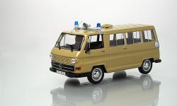 Прикрепленное изображение: N_1300_Policia_1980_Ixo.jpg