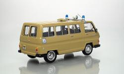 Прикрепленное изображение: N_1300_Policia_1980_Ixo_z.jpg