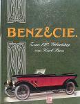 Прикрепленное изображение: Benz.jpg