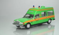 Прикрепленное изображение: W_123_Ambulance_ASB_Norev.jpg