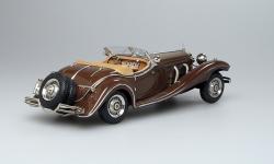Прикрепленное изображение: 500_K_Luxus_Roadster_1935_Vertex_z.jpg
