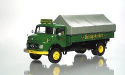 Прикрепленное изображение: L911_Koenigsbacher_Premium.jpg