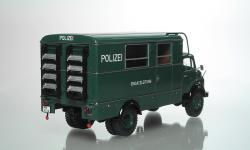 Прикрепленное изображение: LA_911_Polizei_Premium_z.jpg