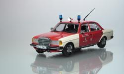 Прикрепленное изображение: W_123_Feuerwehr_Minichamps.jpg