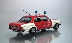 Прикрепленное изображение: W_123_Feuerwehr_Minichamps_z.jpg