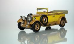 Прикрепленное изображение: Typ_400_Tourenwagen_1928_VR2000.jpg