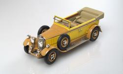 Прикрепленное изображение: Typ_400_Tourenwagen_1928_VR2000_4.jpg