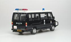 Прикрепленное изображение: 310_Police_Tactical_Van_Corgi_z.jpg