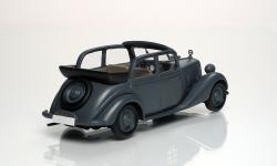 Прикрепленное изображение: 170_V_Cabrio_Limousine_1937_z.jpg