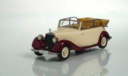 Прикрепленное изображение: 170_V_Cabriolet_B_1938.jpg