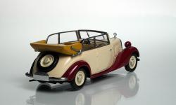 Прикрепленное изображение: 170_V_Cabriolet_B_1938_z.jpg