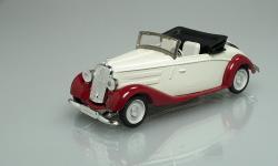 Прикрепленное изображение: 170V_Roadster_Replicars_Vitesse.jpg