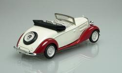 Прикрепленное изображение: 170V_Roadster_Replicars_Vitesse_z.jpg