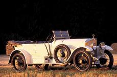 Прикрепленное изображение: MB_Mercedes_28_95_SportPhaeton_1922_006_478.jpg