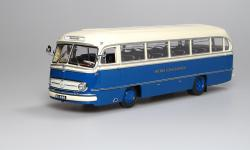 Прикрепленное изображение: O_321H_Stadtbus_WL_Minichamps.jpg