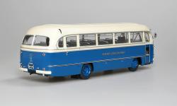 Прикрепленное изображение: O_321H_Stadtbus_WL_Minichamps_z.jpg