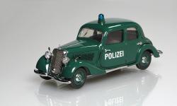 Прикрепленное изображение: 170V_Polizei_Schuco.jpg
