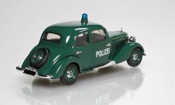 Прикрепленное изображение: 170V_Polizei_Schuco_z.jpg