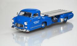 Прикрепленное изображение: Rennschnelltransporter_Premium.jpg