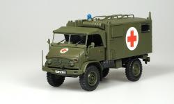 Прикрепленное изображение: Unimog_404_KRKW_Bundeswehr_Mini.jpg