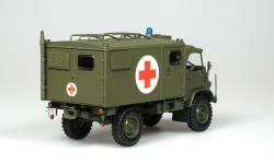 Прикрепленное изображение: Unimog_404_KRKW_Bundeswehr_Mini_z.jpg