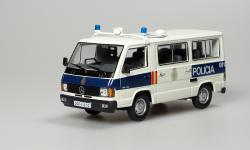 Прикрепленное изображение: MB140_La_Policia_1987_Ixo.jpg
