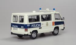 Прикрепленное изображение: MB140_La_Policia_1987_Ixo_z.jpg