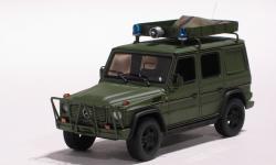 Прикрепленное изображение: G_Militari_Police.jpg