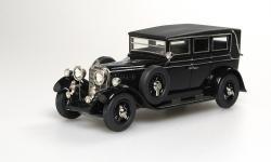Прикрепленное изображение: Typ_400_Tourenwagen_1927_closed.jpg